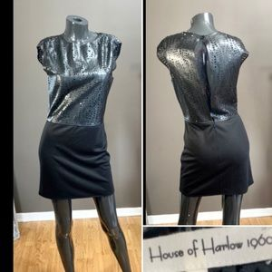 🔹HOUSE OF HARLOW 1960🔹NEW (NWOT)